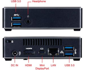 GB-BXA8-5545