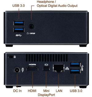 GB-BXi7H-4500
