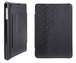 Case Logic Mini iPad Folio