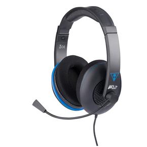 Ear Force P12