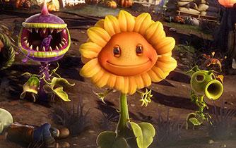 pvz-plants