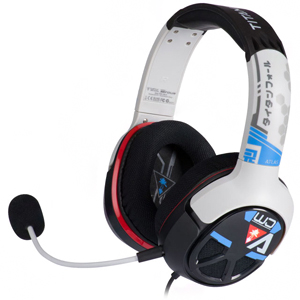 Titanfall Ear Force Atlas