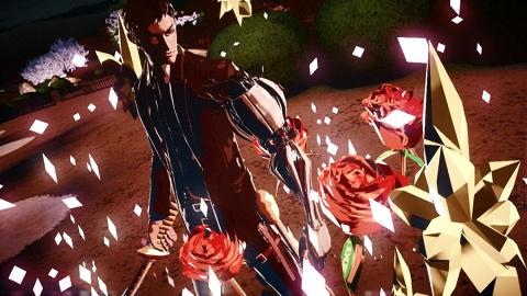 killer_is_dead_04