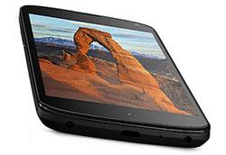 Nexus 4 E960
