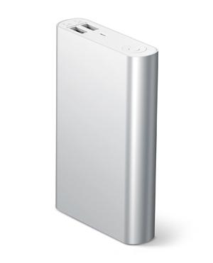 SCUD P130 13000mAh Power Bank