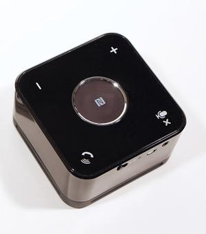 SPRACHT Speakerphone