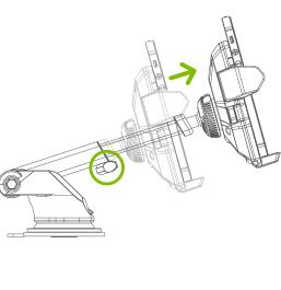 phone jack wiring diagram wiring diagram phone line wiring diagram schematics and diagrams