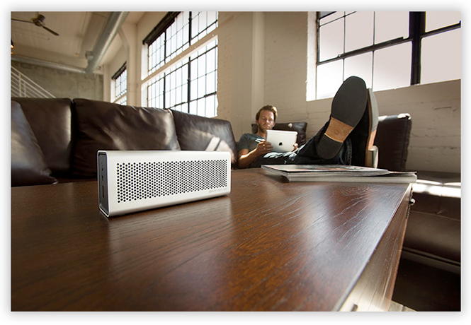 Conference Call with BRAVEN 650