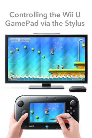 Mario and Luigi Jump