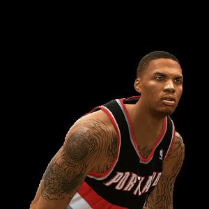 NBA Live 14 Xbox