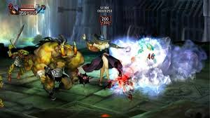 dragonscrown_screen_1