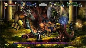 dragonscrown_screen_4