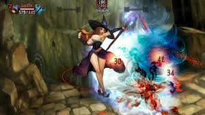 dragonscrown_screen_3