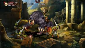 dragonscrown_screen_6