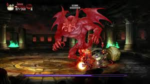 dragonscrown_screen_7