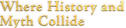 MThe Order 1886