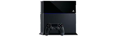 PlayStation®TV