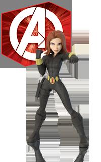 Disney INFINITY Marvel Super Heroes