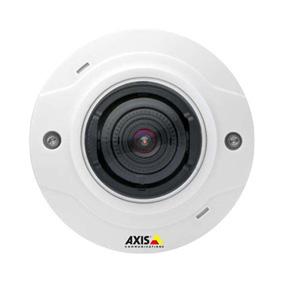 Axis M3005-V Surveillance/Network Camera