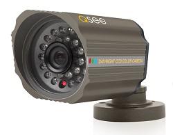 Camera Image Sensor