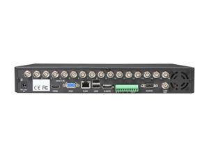 B-SDVR16-8CM624-NHD