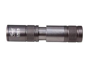 RLFL-14001