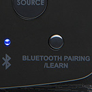 Get Streaming Using Bluetooth Technology