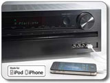 The Cleanest Your iPod Can Sound