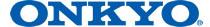 Onkyo's logo