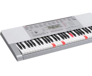 Casio LK-280 61 Key Portable Keyboard