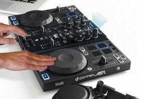 DJControl AIR