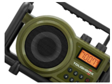 TB-100
