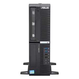 ASUS BP6375 Desktop Computer for Business Enterprise (BP6375-I73770039B) Features
