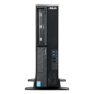 ASUS BP6375 Desktop Computer for Business Enterprise (BP6375-I73770039B) Features