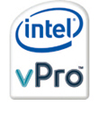 Intel vPro technology: Built-in security for greater protection