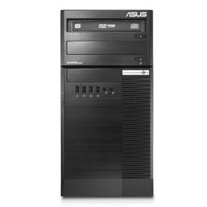 ASUS Commercial Desktop Computer (BM6820-I5334S341B) Features