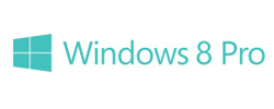Windows 8 Pro – Ready for Business