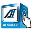 AI SUITE II