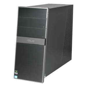 ASUS Desktop PC (CG8270)