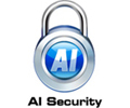 Simple IT control with ASUS AI Security
