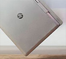 HP EliteDesk 800 G1 Small Form Factor PC