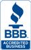 Service Net BBB