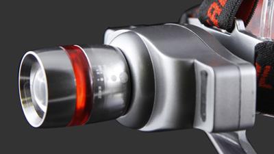 Starlight H516