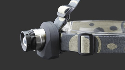 Starlight H807