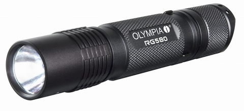 RG580