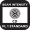 icon beam-intensity
