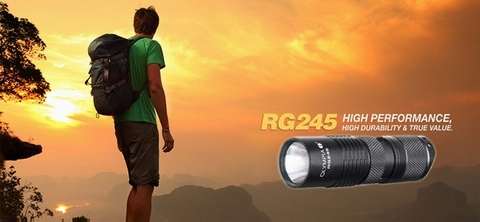 RG245