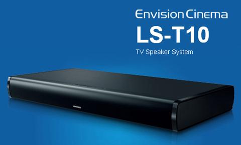 LS-T10