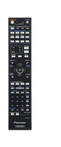 VSX-1124-K
