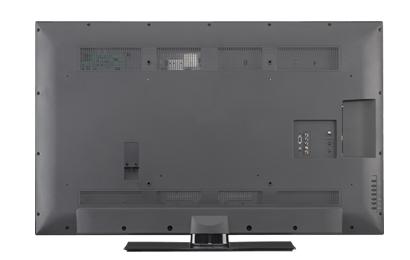 Sharp LC-60LE450U